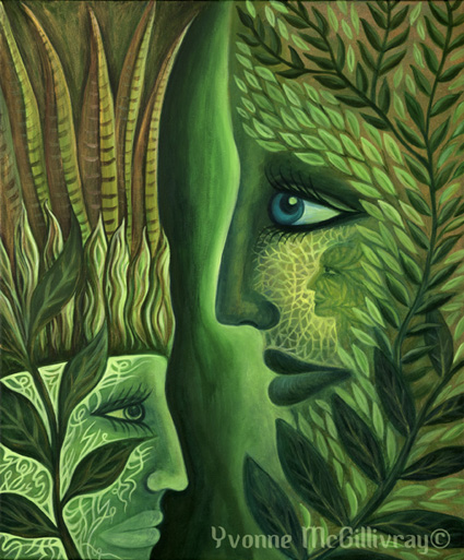 "Entheogens & Existential Intelligence: The Use of ""Plant Teachers"" as Cognitive Tools"