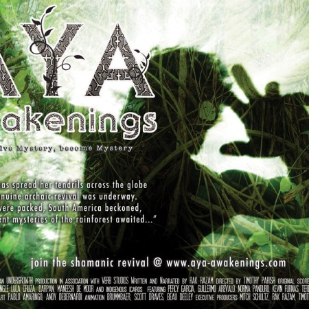 http://www.aya-awakenings.com/event/usa-tour