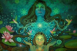 What It's Like to be an Ayahuasca Shaman - Ayahuasca com