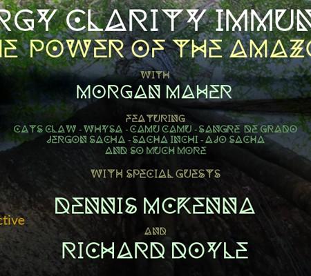 Energy-Clarity-Immunity--SynchCast-May2014-slider003-WEB-800x400