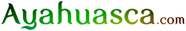 Ayahuasca.com