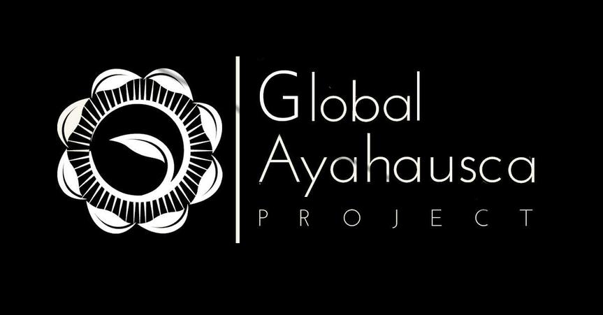 Ayahuasca com