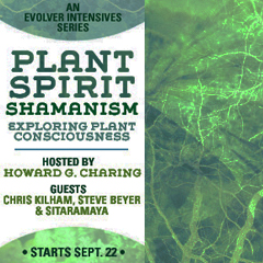 plant-spirit-shamanism